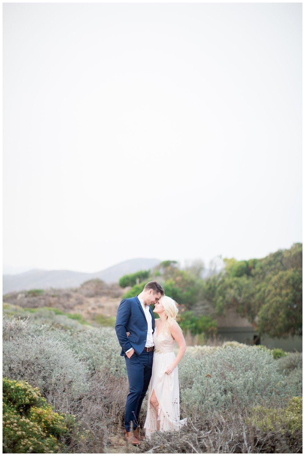 Baker-Beach-San-Francisco-Engagement-Photos_6403.jpg