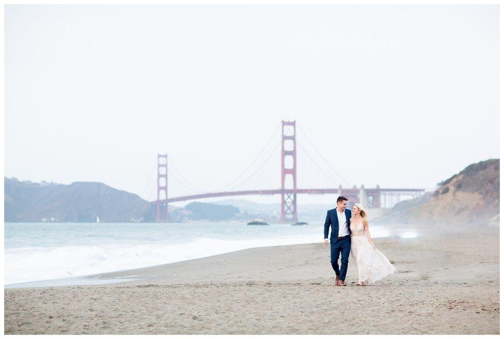 Baker-Beach-San-Francisco-Engagement-Photos_6405.jpg