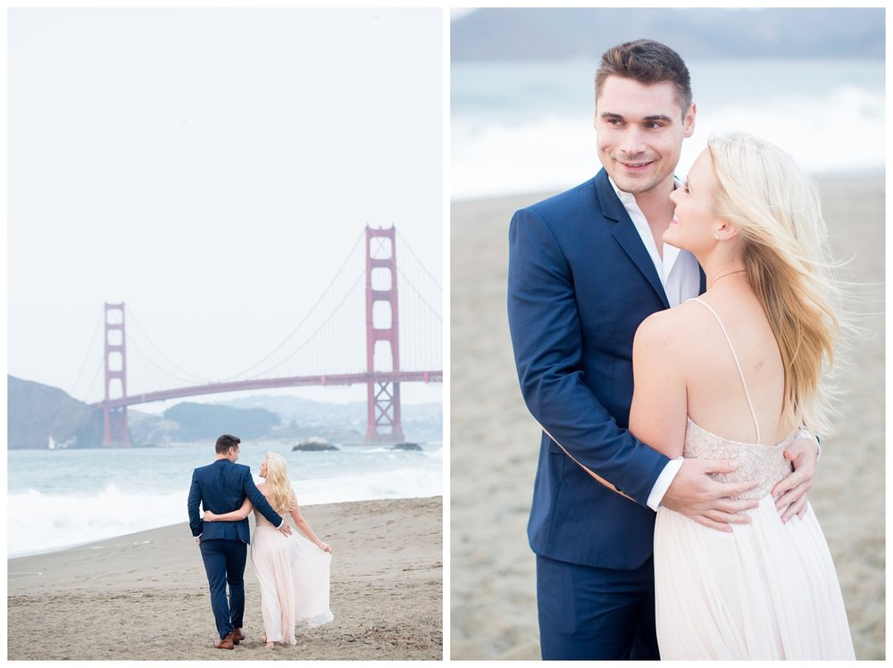 Baker-Beach-San-Francisco-Engagement-Photos_6407.jpg