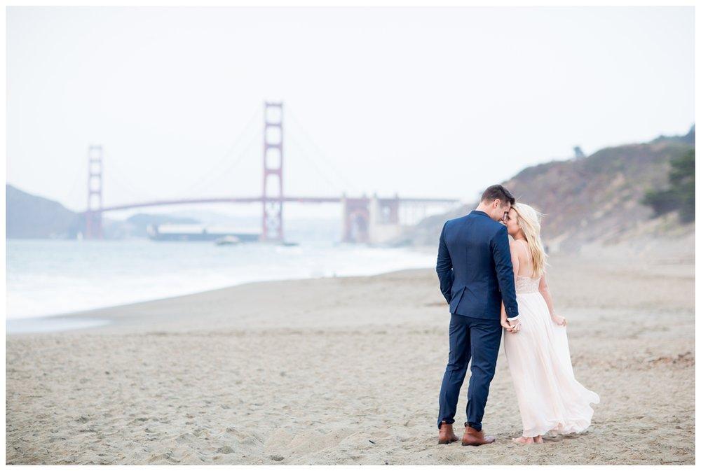 Baker-Beach-San-Francisco-Engagement-Photos_6406.jpg