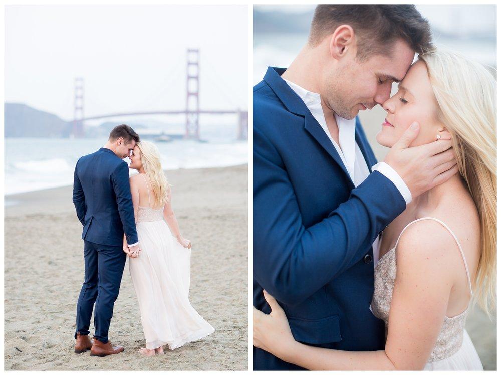 Baker-Beach-San-Francisco-Engagement-Photos_6418.jpg