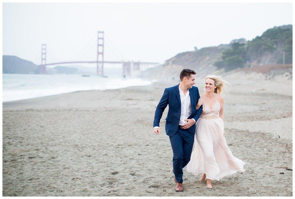 Baker-Beach-San-Francisco-Engagement-Photos_6412.jpg