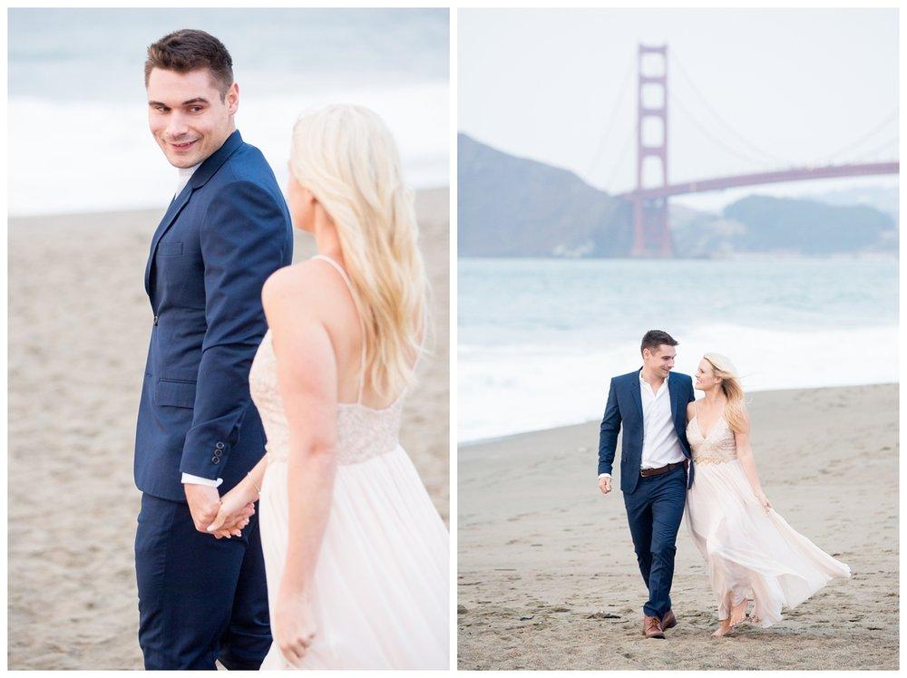 Baker-Beach-San-Francisco-Engagement-Photos_6425.jpg