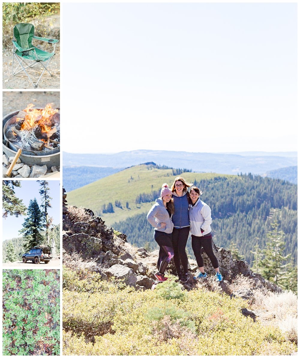 Butte-Meadows-Camping-Adventure_1163.jpg