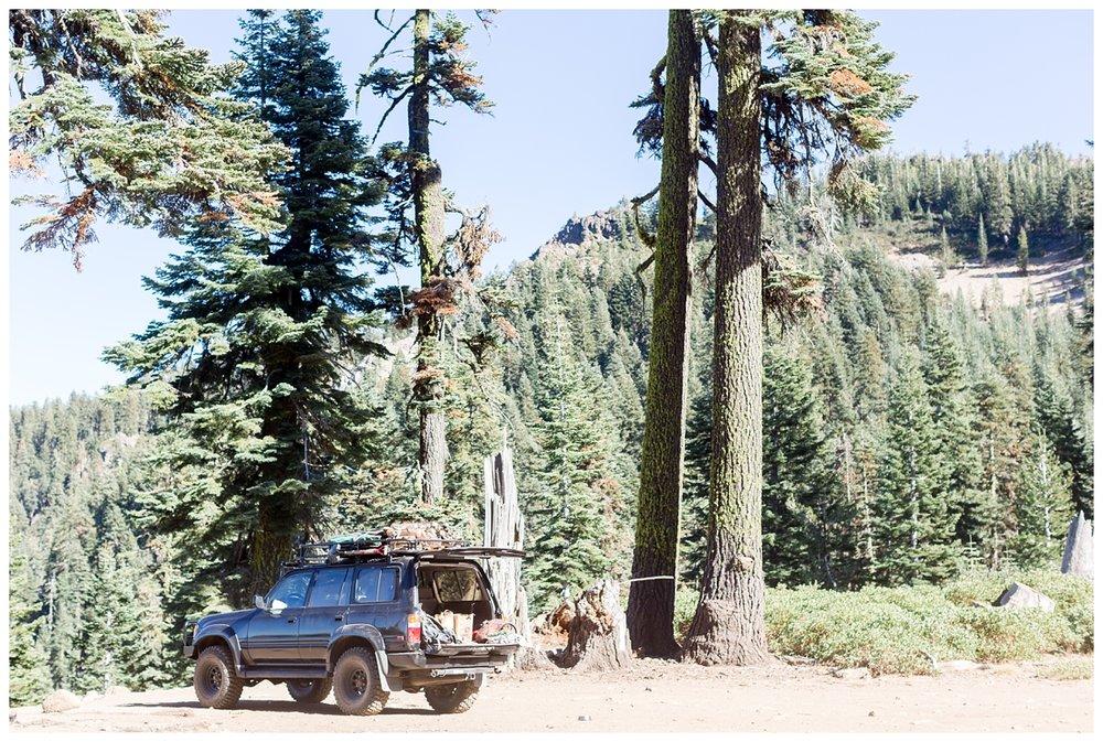 Butte-Meadows-Camping-Adventure_1147.jpg