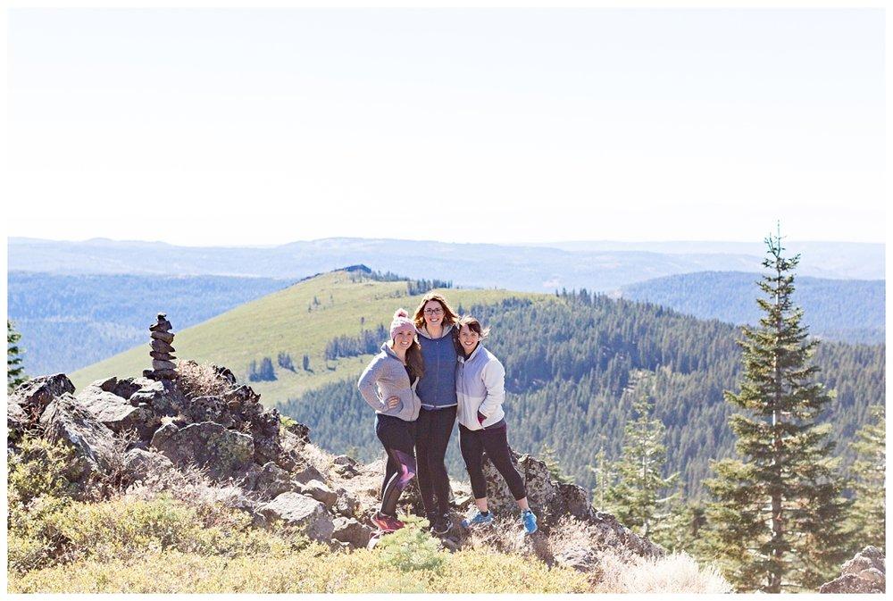 Butte-Meadows-Camping-Adventure_1161.jpg