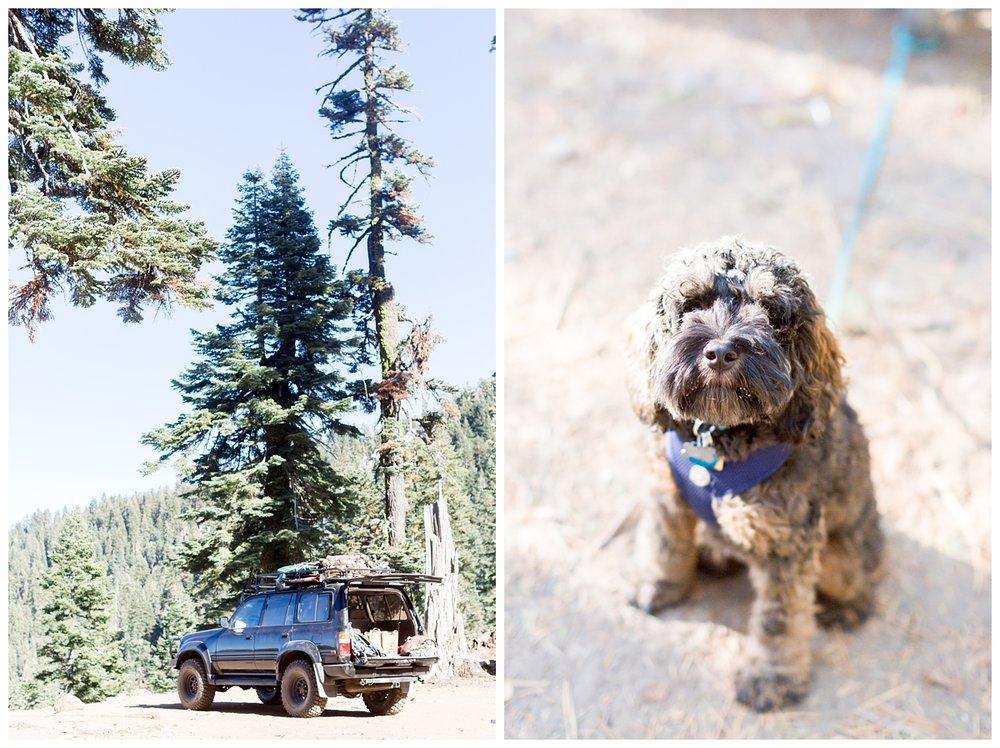 Butte-Meadows-Camping-Adventure_1145.jpg