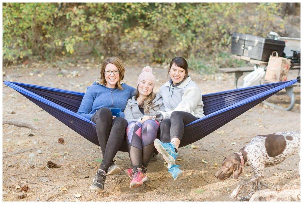 Butte-Meadows-Camping-Adventure_1150.jpg