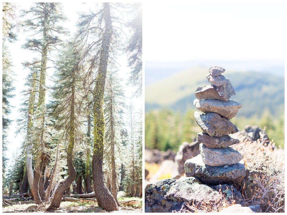 Butte-Meadows-Camping-Adventure_1162.jpg