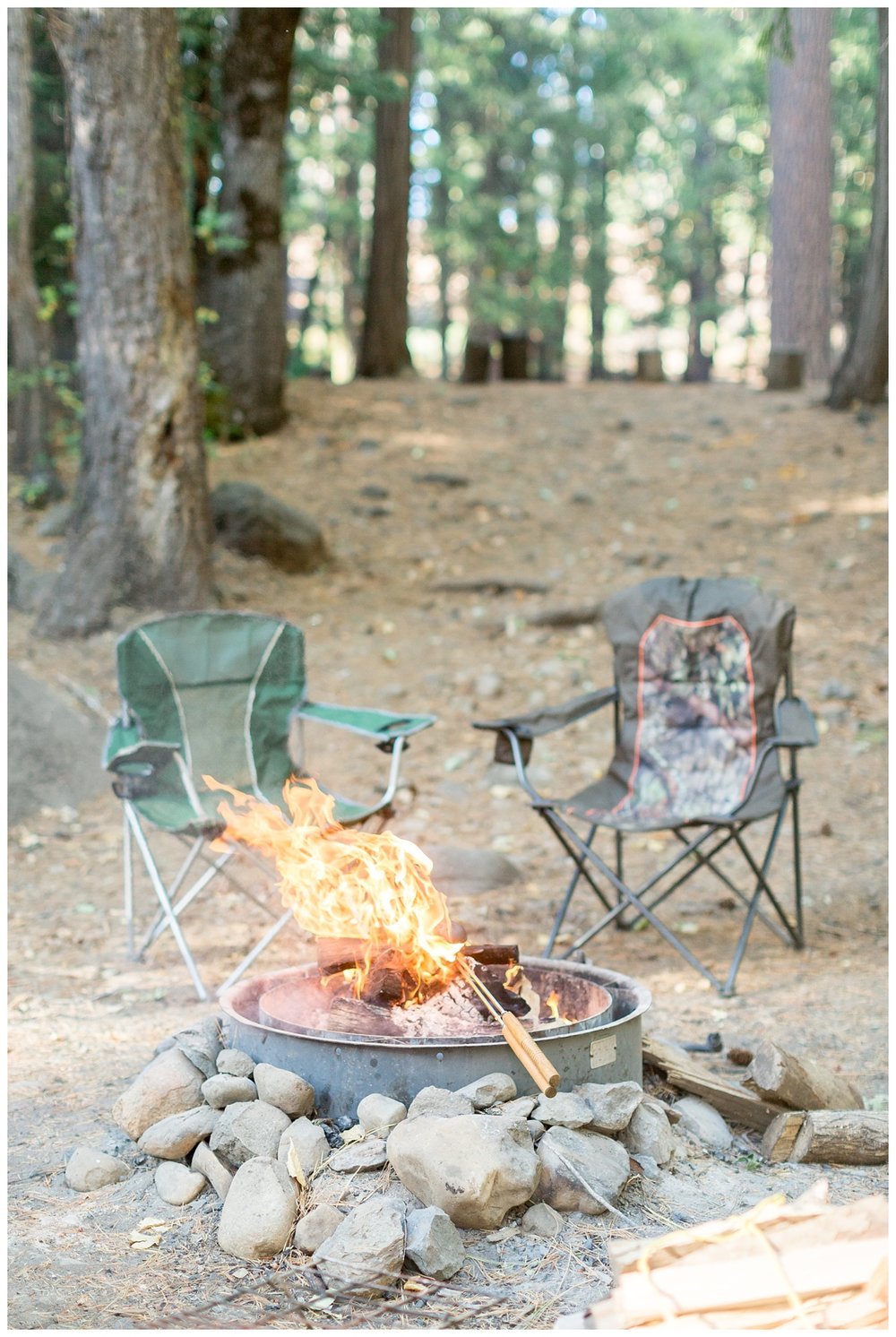Butte-Meadows-Camping-Adventure_1149.jpg