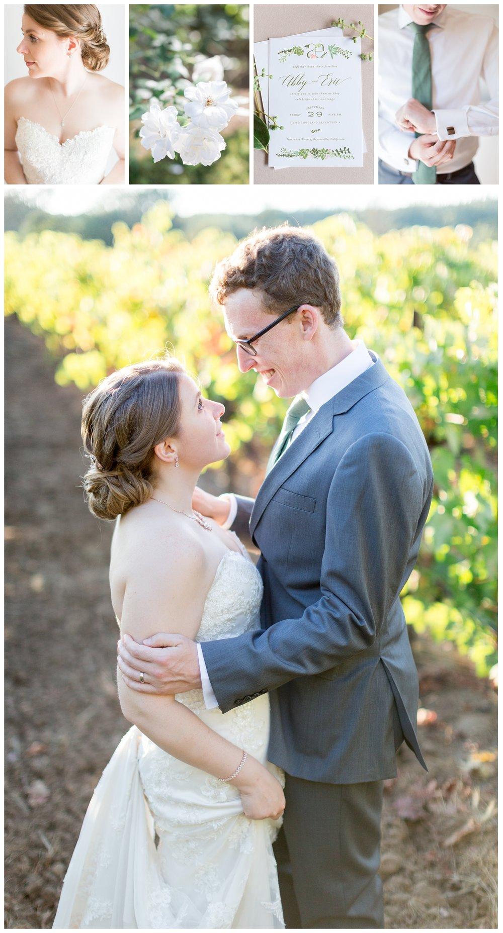 Trentadue-Winery-Wedding-Photographer_6372.jpg