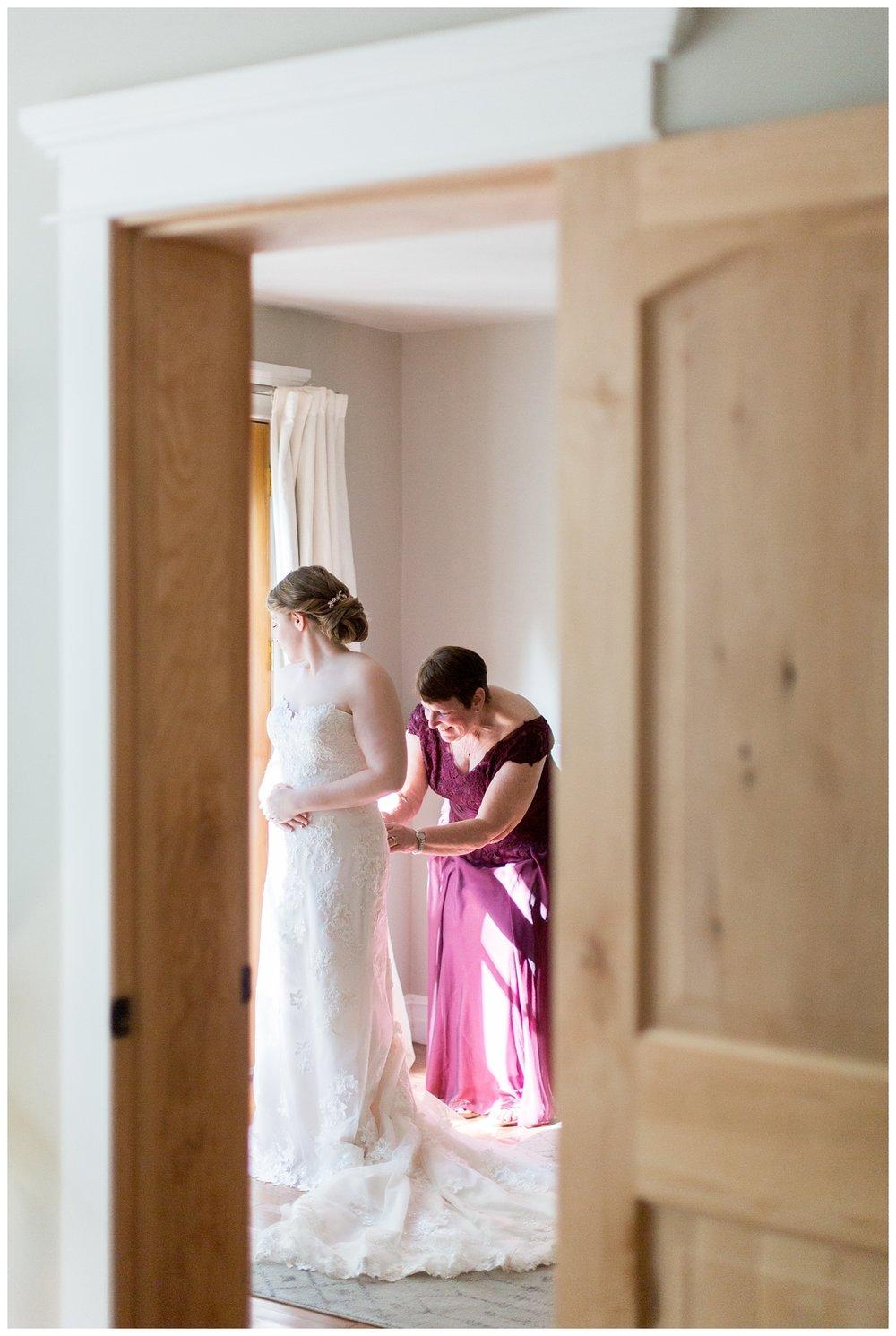 trentadue-winery-wedding-photographer-82.jpg