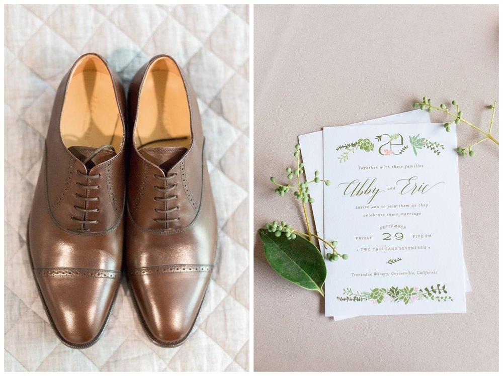 trentadue-winery-wedding-photographer-51.jpg