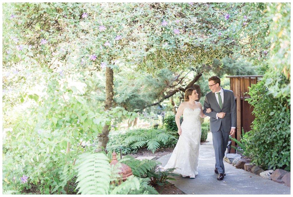 trentadue-winery-wedding-photographer-69.jpg
