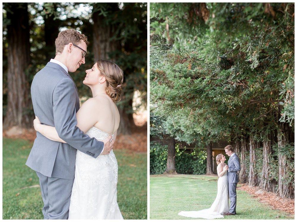 trentadue-winery-wedding-photographer-62.jpg