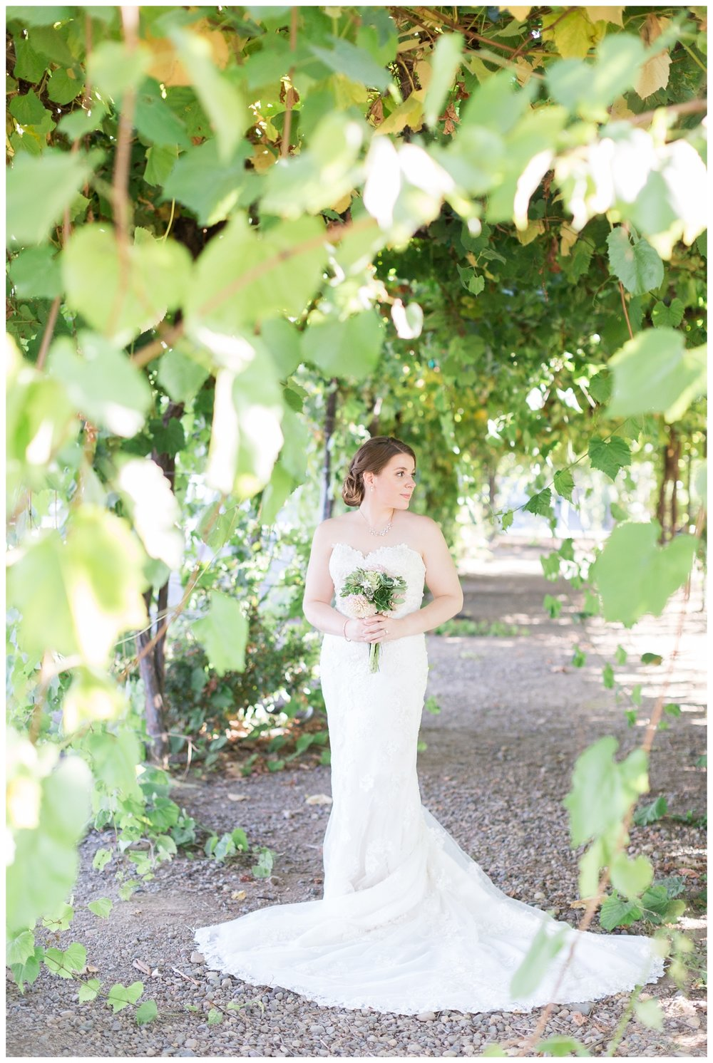 trentadue-winery-wedding-photographer-57.jpg