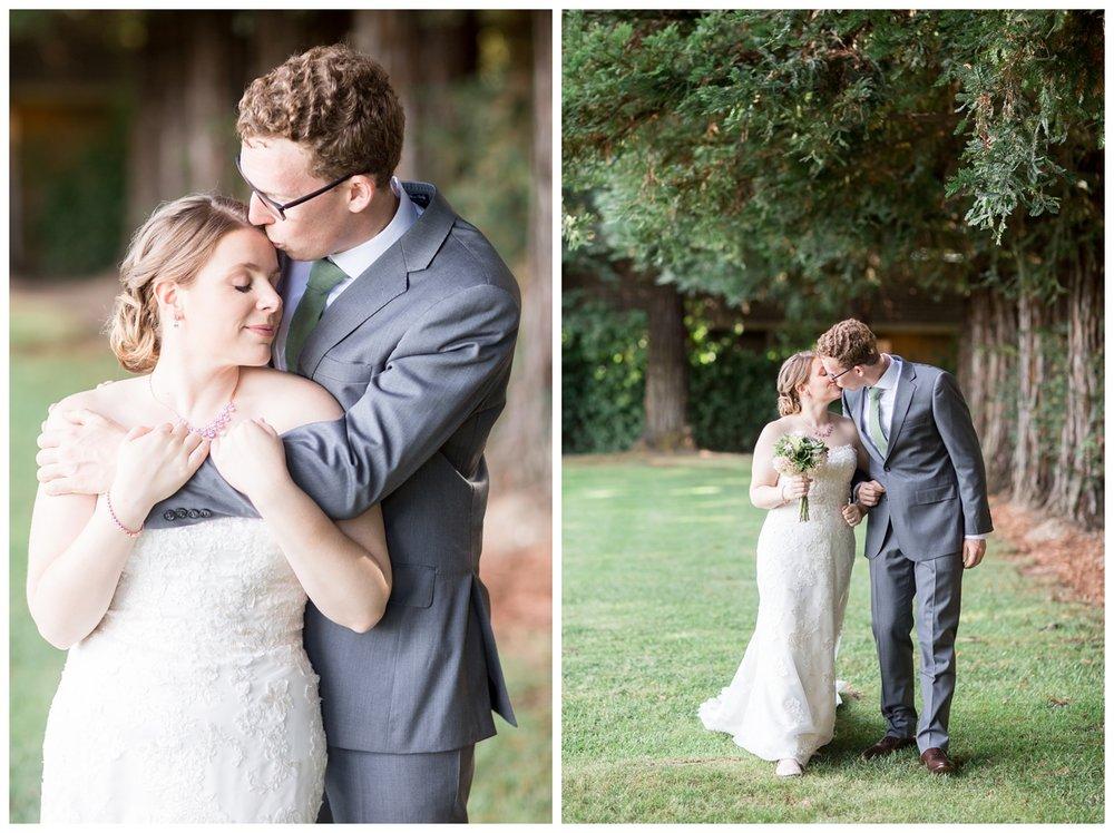 trentadue-winery-wedding-photographer-59.jpg