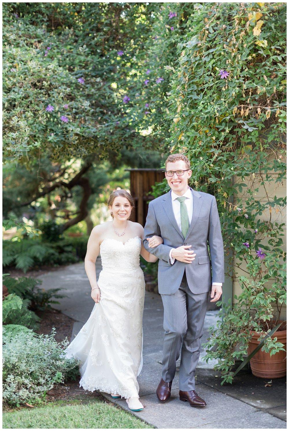 trentadue-winery-wedding-photographer-67.jpg