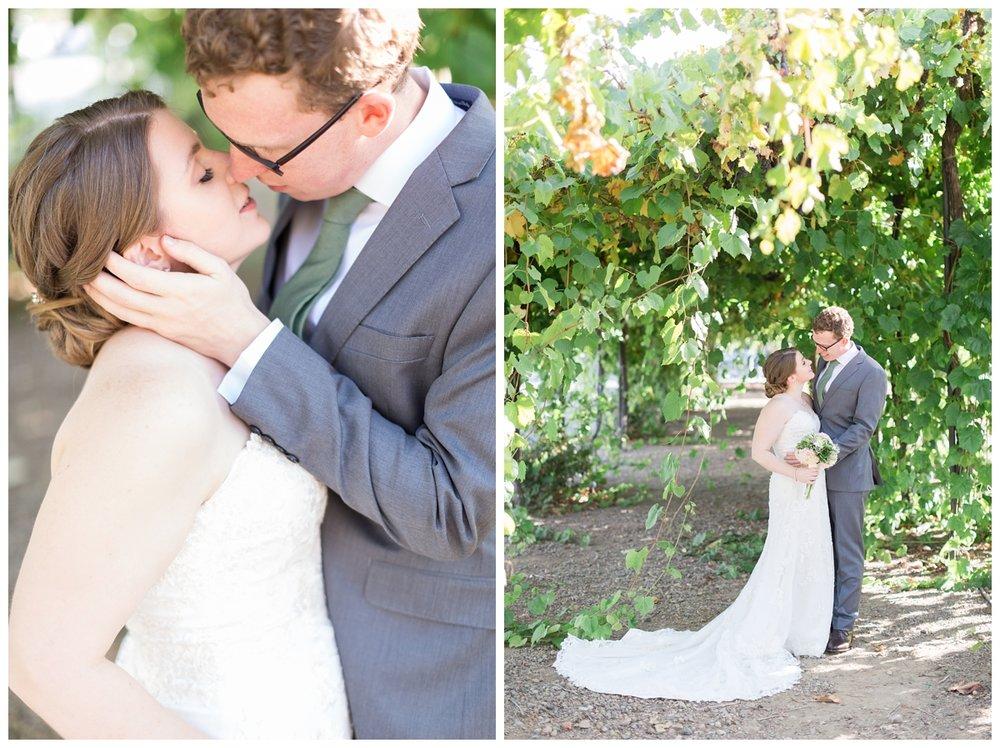 trentadue-winery-wedding-photographer-55.jpg