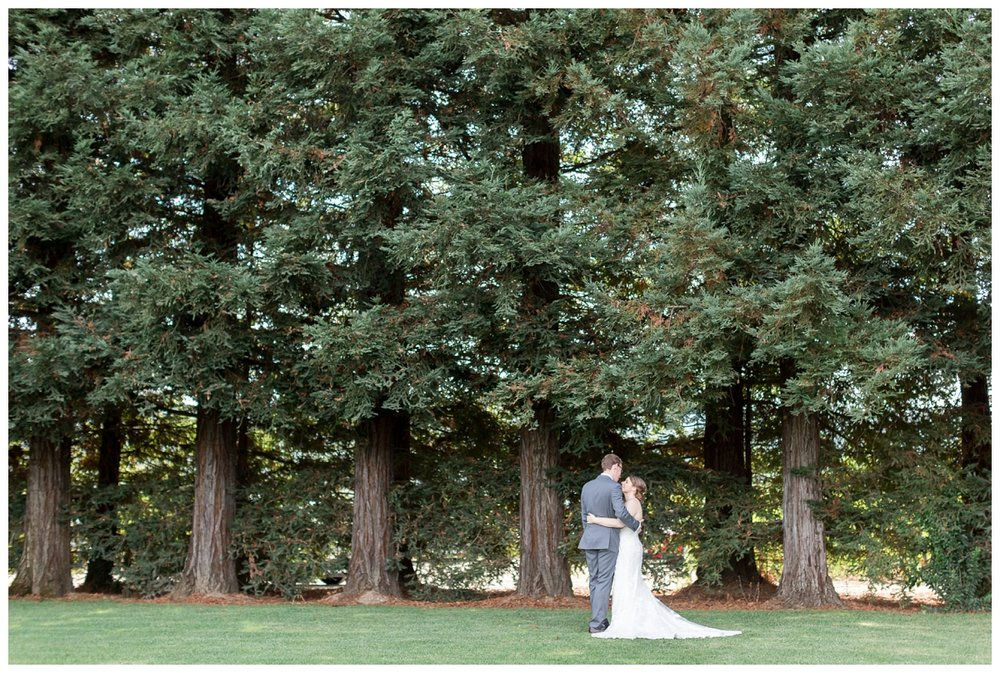 trentadue-winery-wedding-photographer-64.jpg
