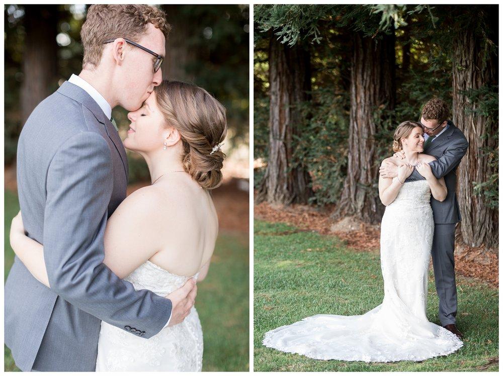 trentadue-winery-wedding-photographer-63.jpg