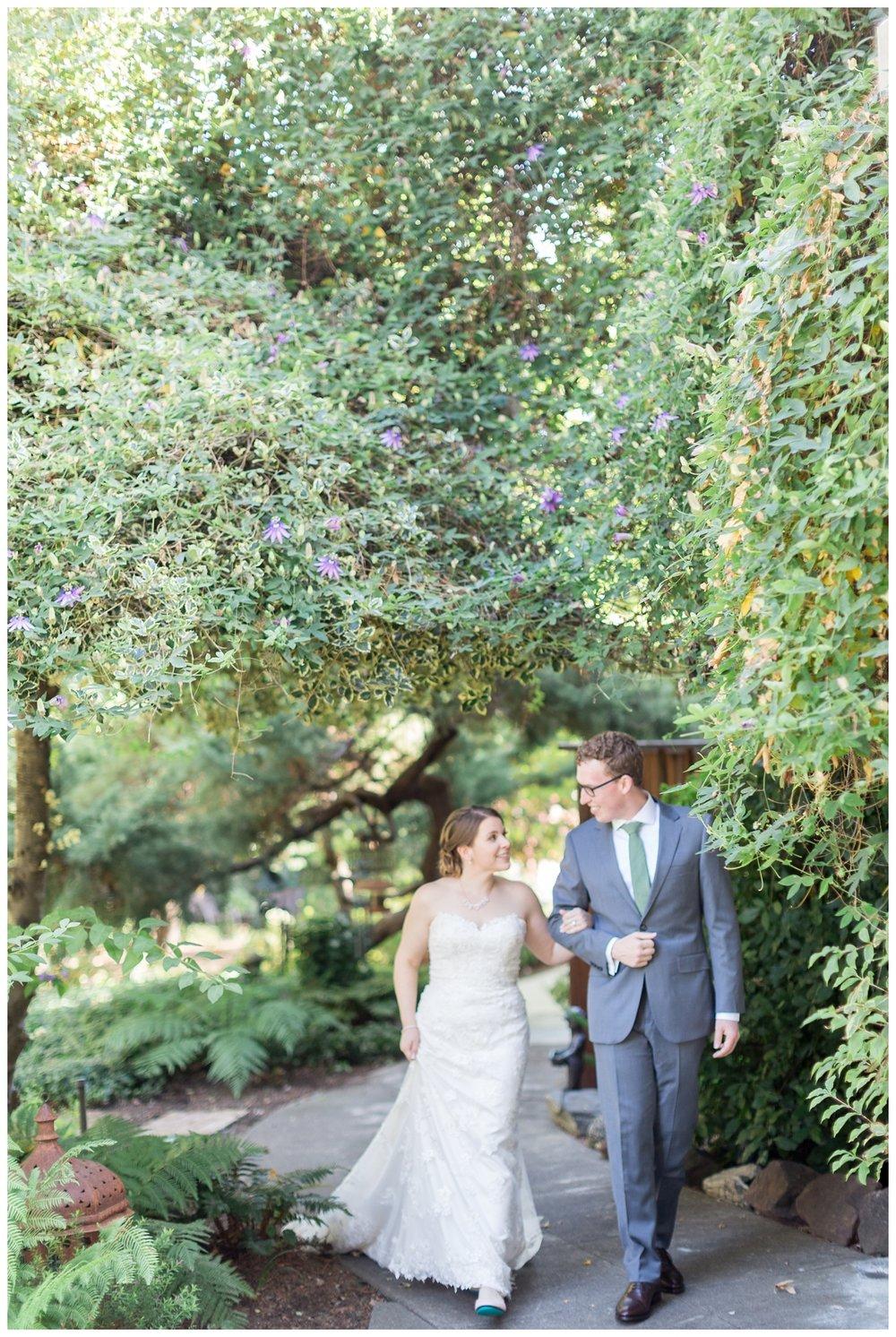 trentadue-winery-wedding-photographer-68.jpg