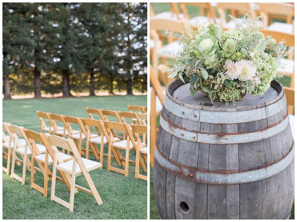 trentadue-winery-wedding-photographer-53.jpg
