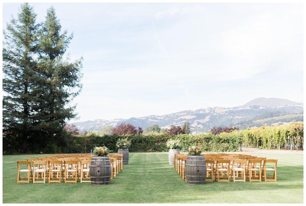 trentadue-winery-wedding-photographer-65.jpg