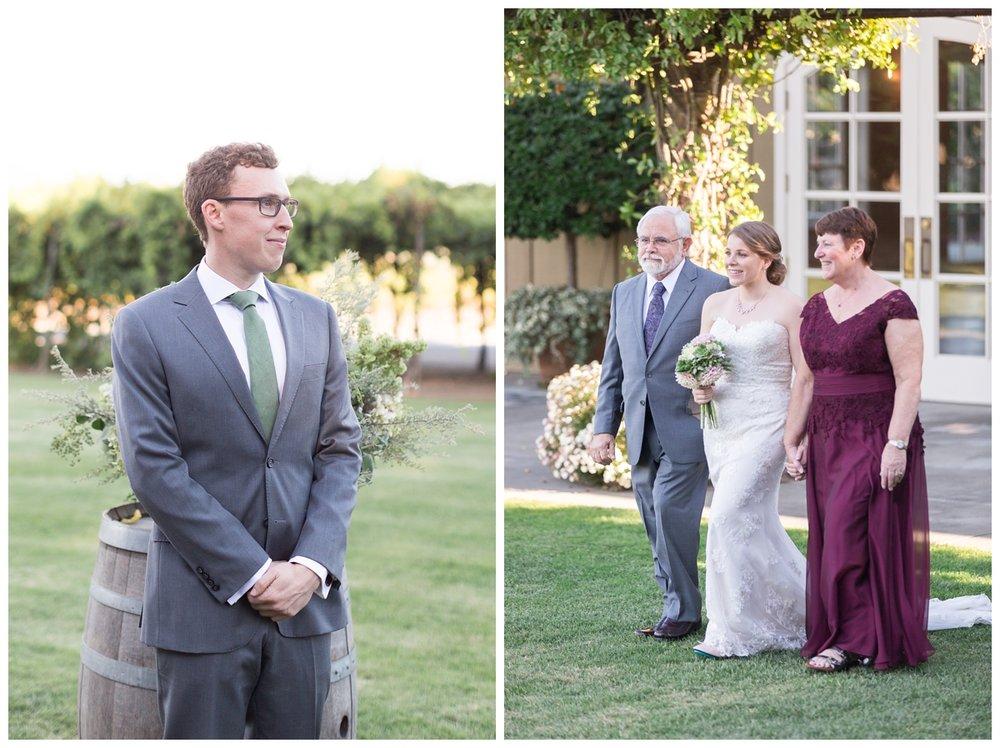 trentadue-winery-wedding-photographer-38.jpg