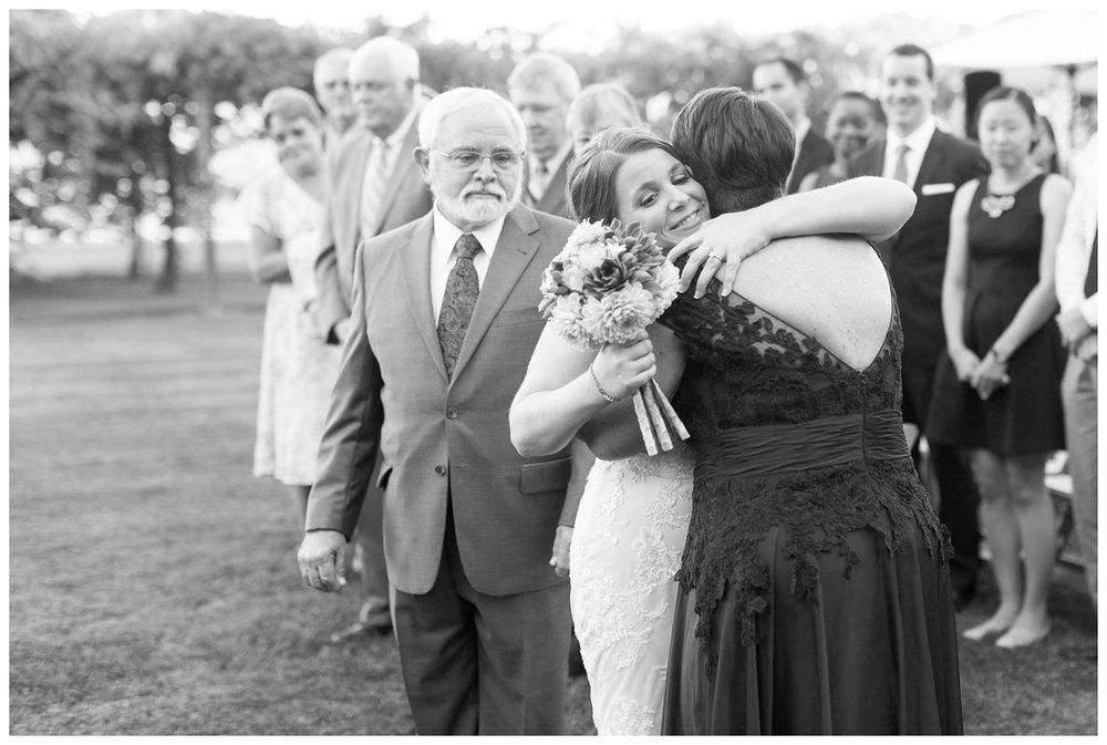 trentadue-winery-wedding-photographer-40.jpg