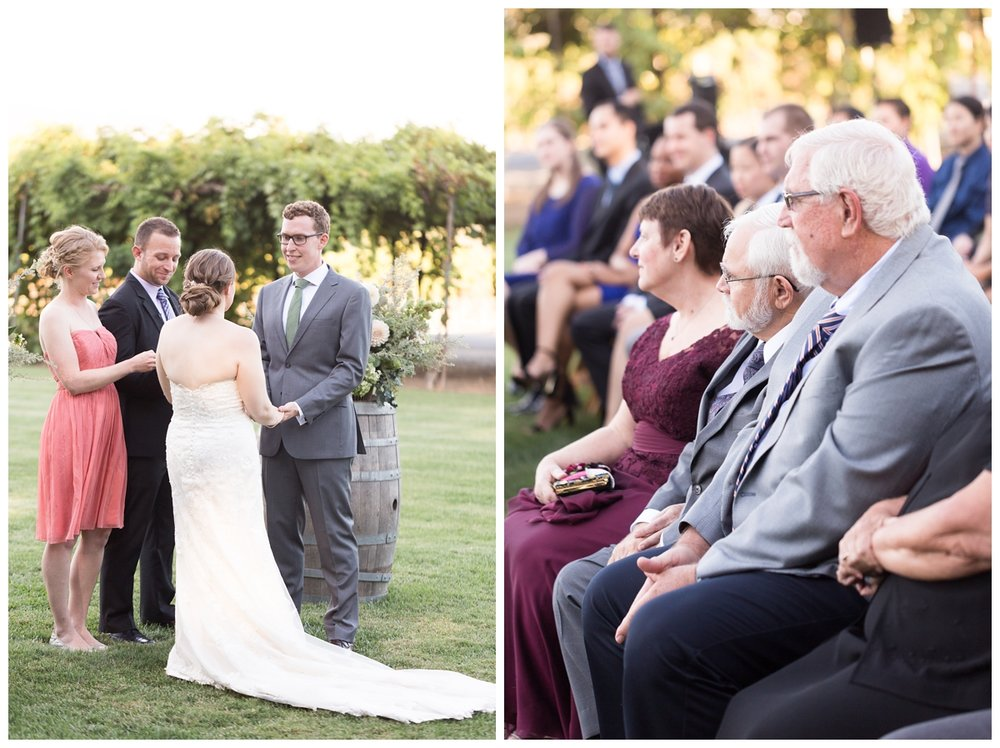 trentadue-winery-wedding-photographer-34.jpg
