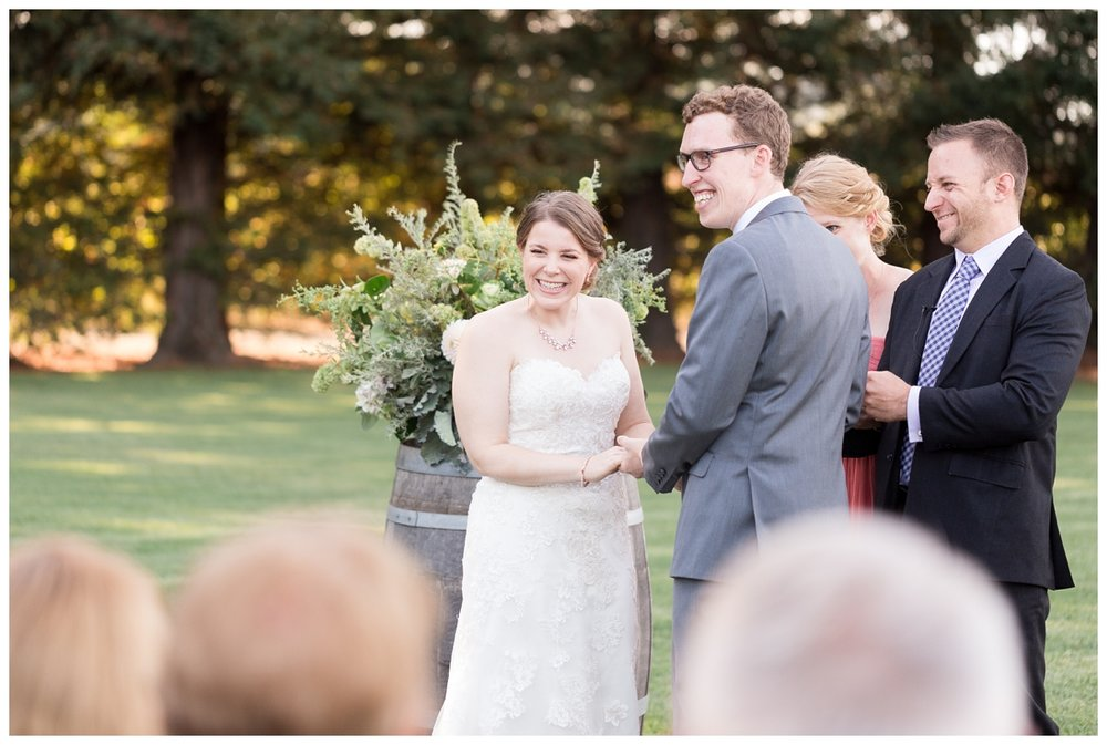 trentadue-winery-wedding-photographer-36.jpg