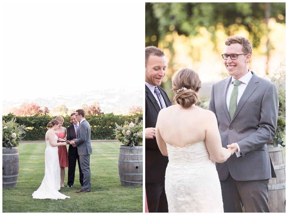 trentadue-winery-wedding-photographer-33.jpg