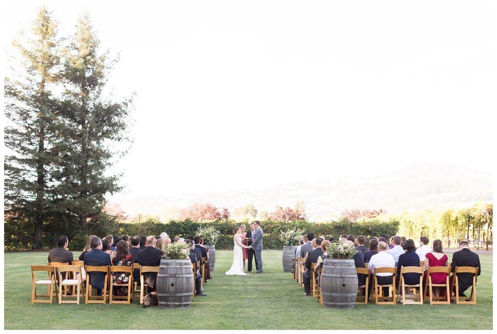 trentadue-winery-wedding-photographer-43.jpg