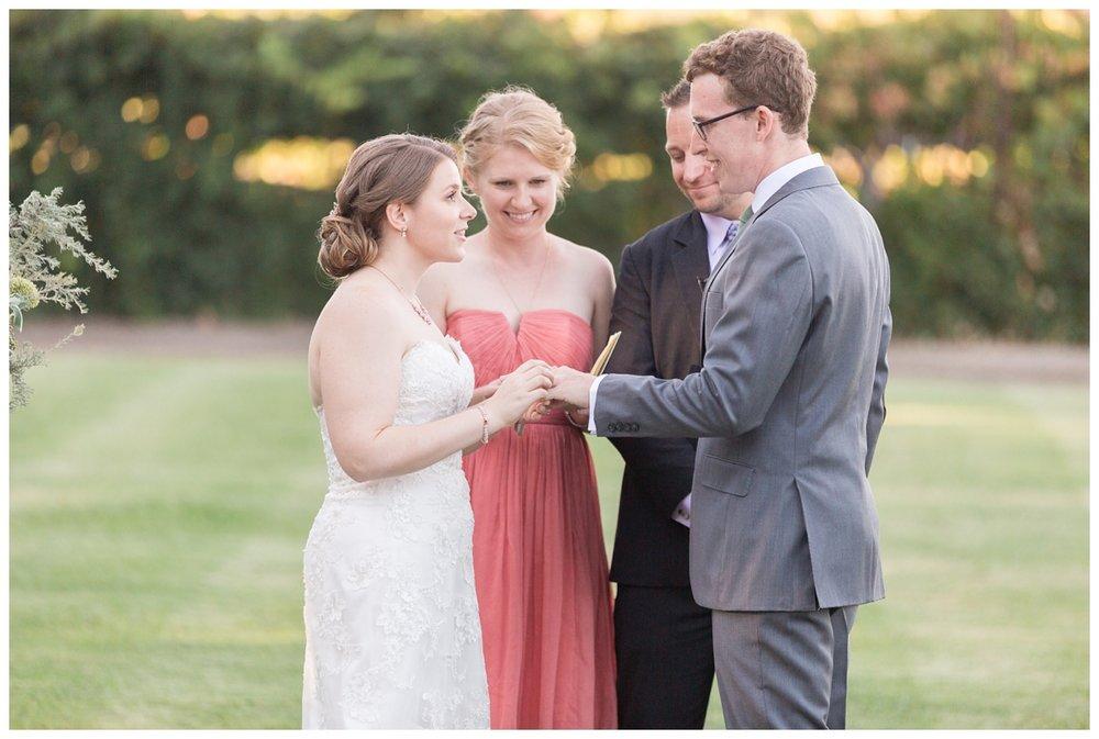 trentadue-winery-wedding-photographer-31.jpg
