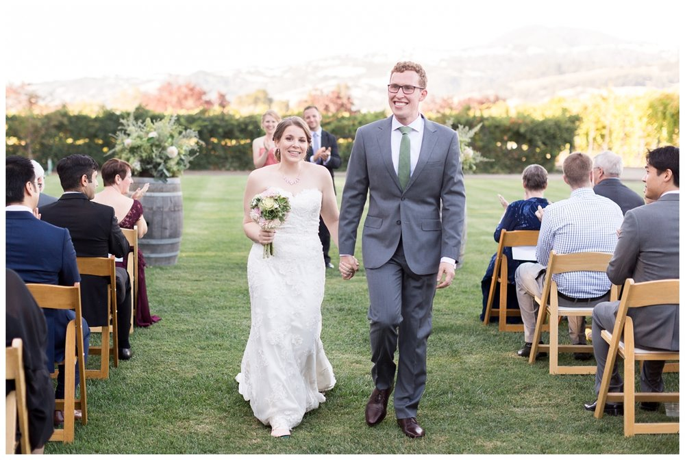 trentadue-winery-wedding-photographer-32.jpg