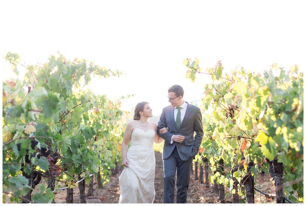trentadue-winery-wedding-photographer-27.jpg