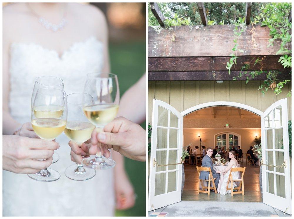 trentadue-winery-wedding-photographer-26.jpg