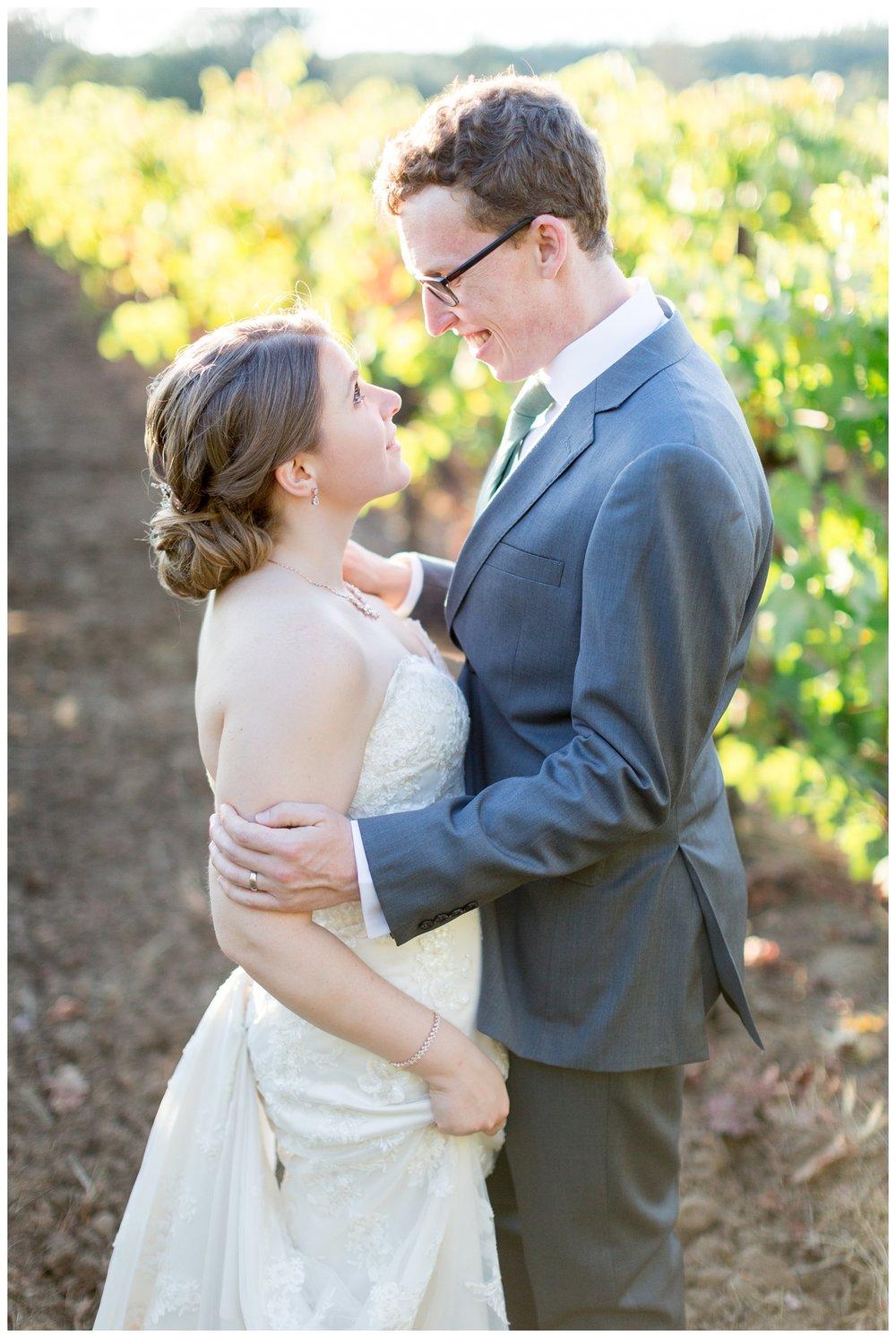 trentadue-winery-wedding-photographer-28.jpg