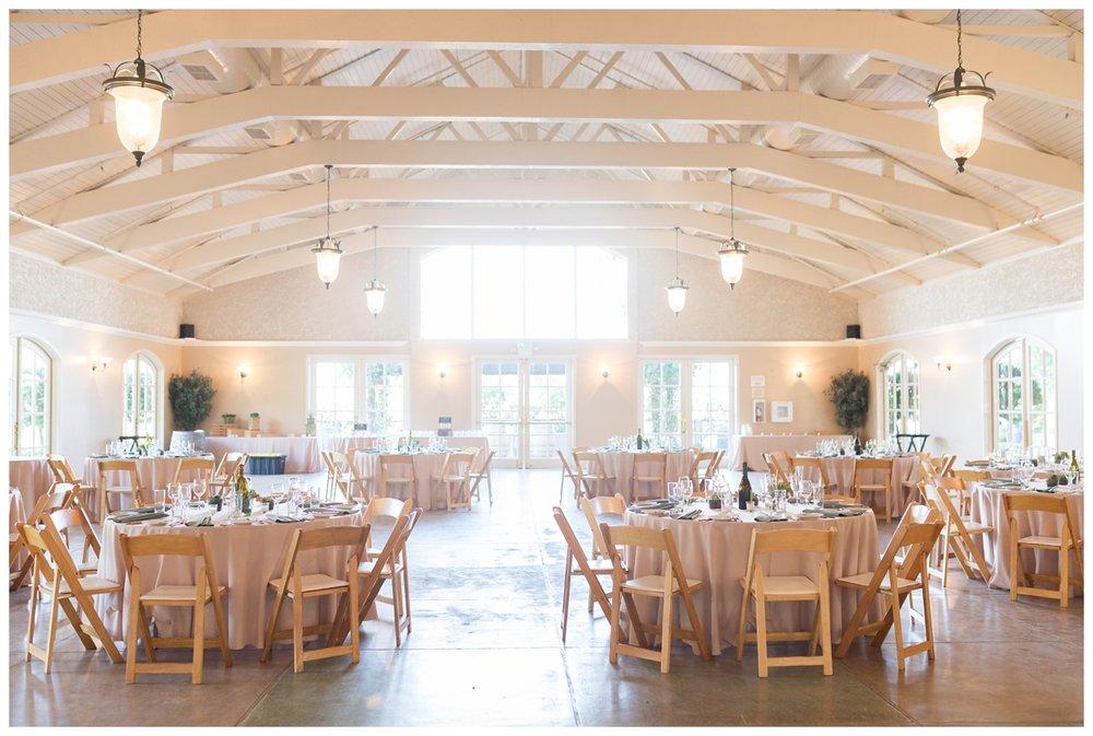 trentadue-winery-wedding-photographer-48.jpg