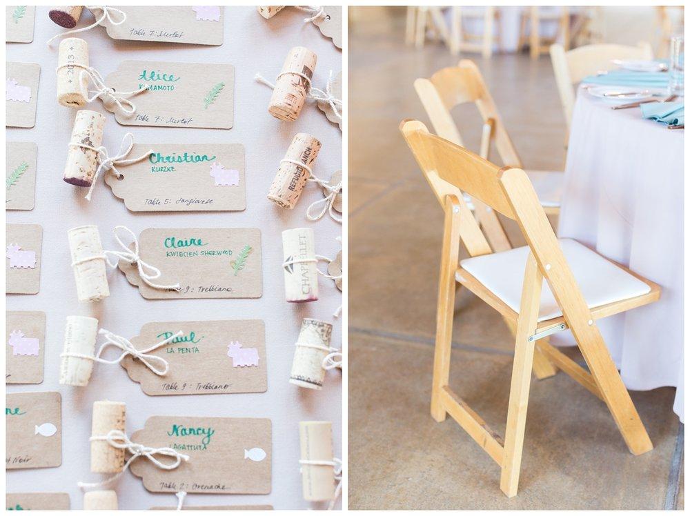 trentadue-winery-wedding-photographer-21.jpg