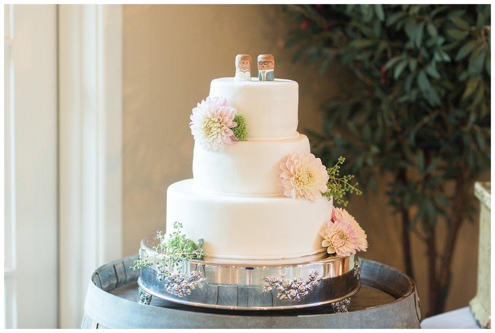 trentadue-winery-wedding-photographer-25.jpg