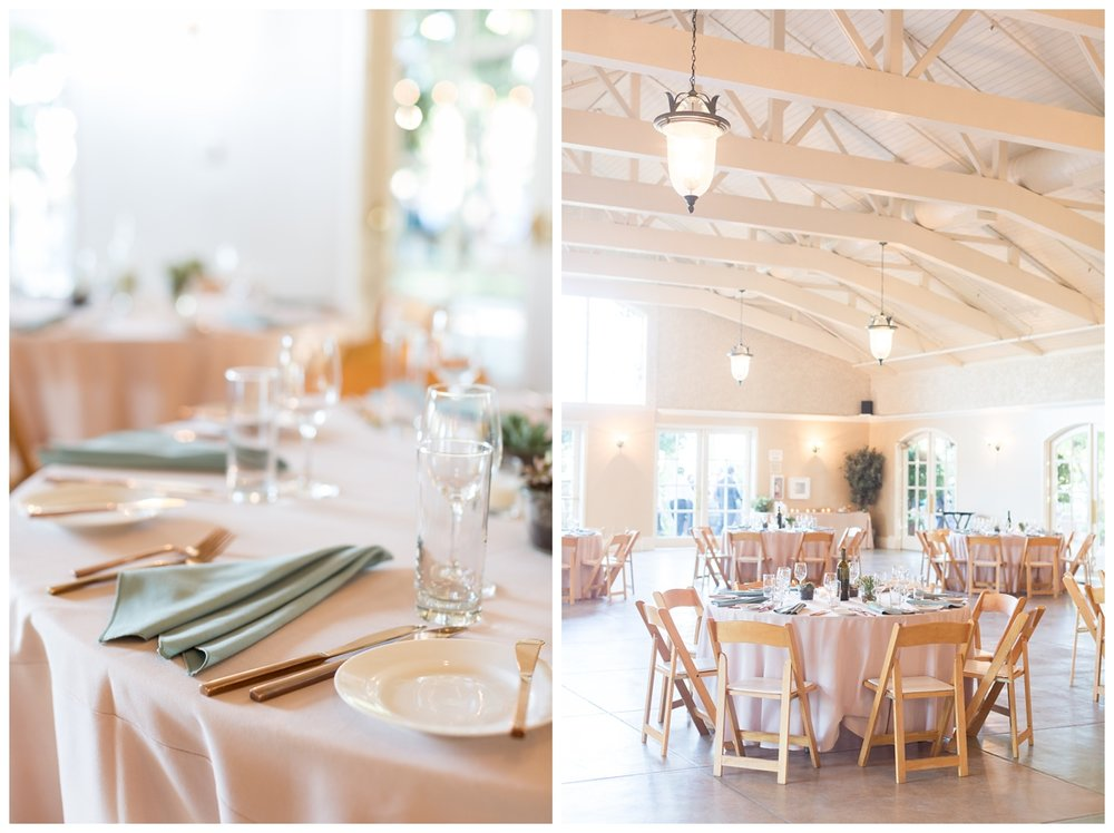 trentadue-winery-wedding-photographer-20.jpg