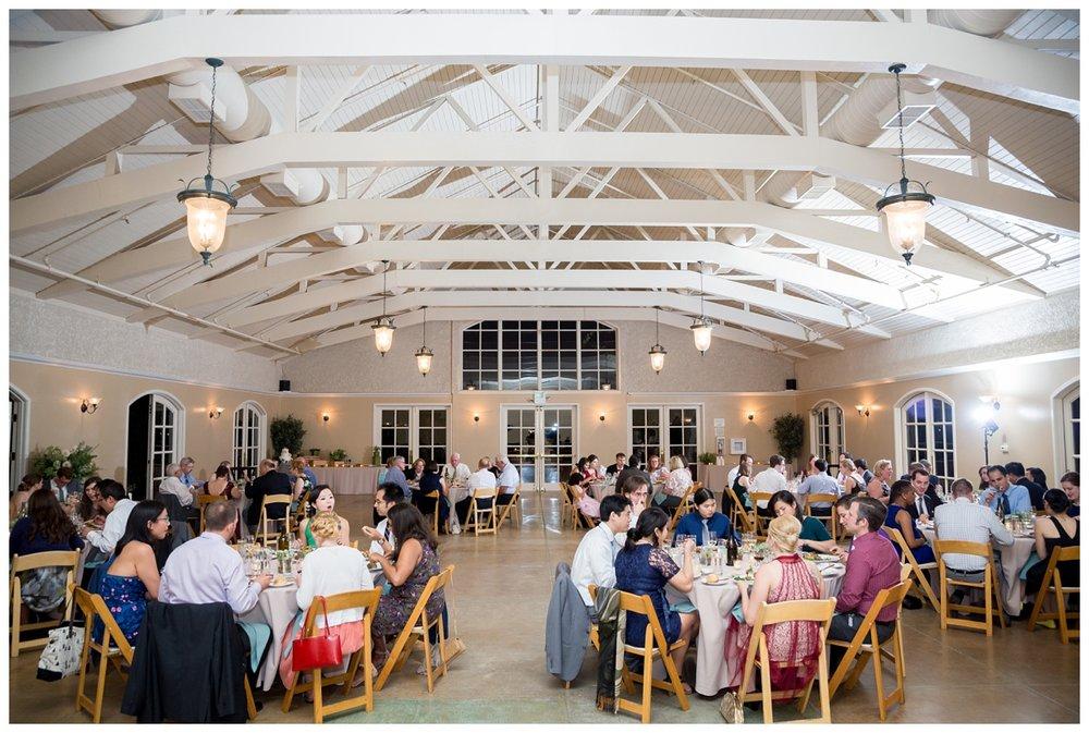 trentadue-winery-wedding-photographer-18.jpg