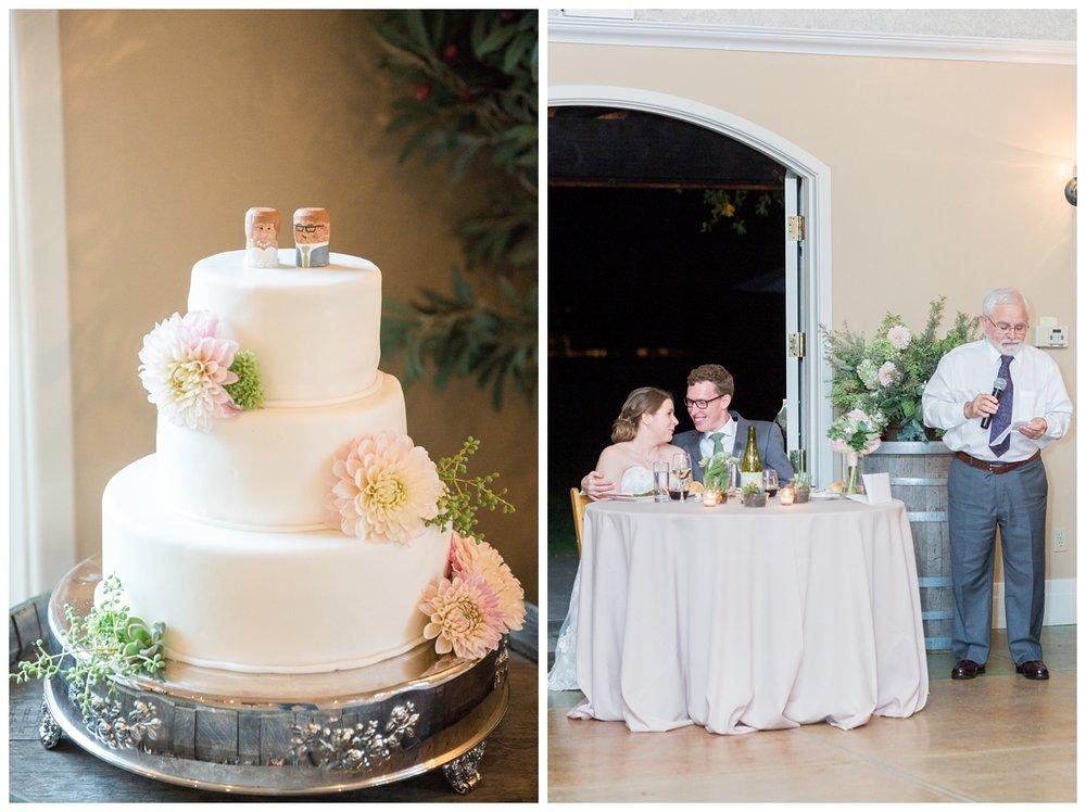 trentadue-winery-wedding-photographer-19.jpg