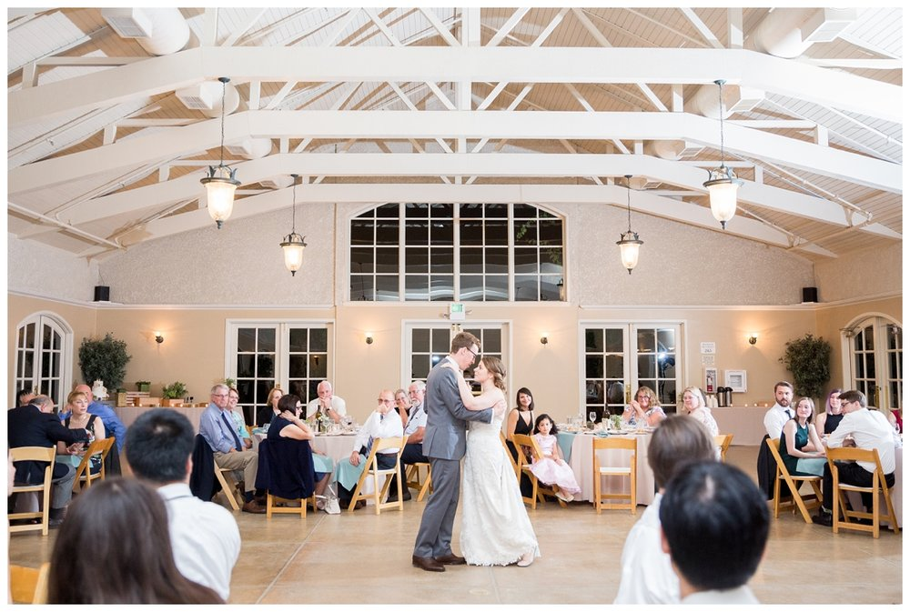 trentadue-winery-wedding-photographer-16.jpg
