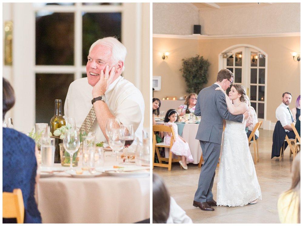 trentadue-winery-wedding-photographer-7.jpg