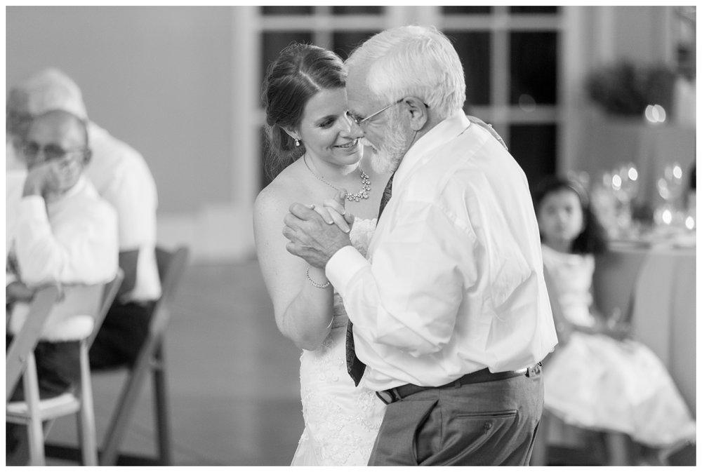 trentadue-winery-wedding-photographer-3.jpg
