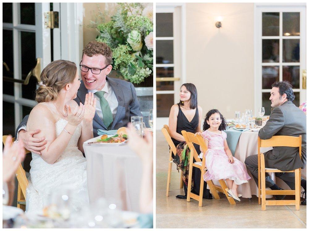 trentadue-winery-wedding-photographer-17.jpg