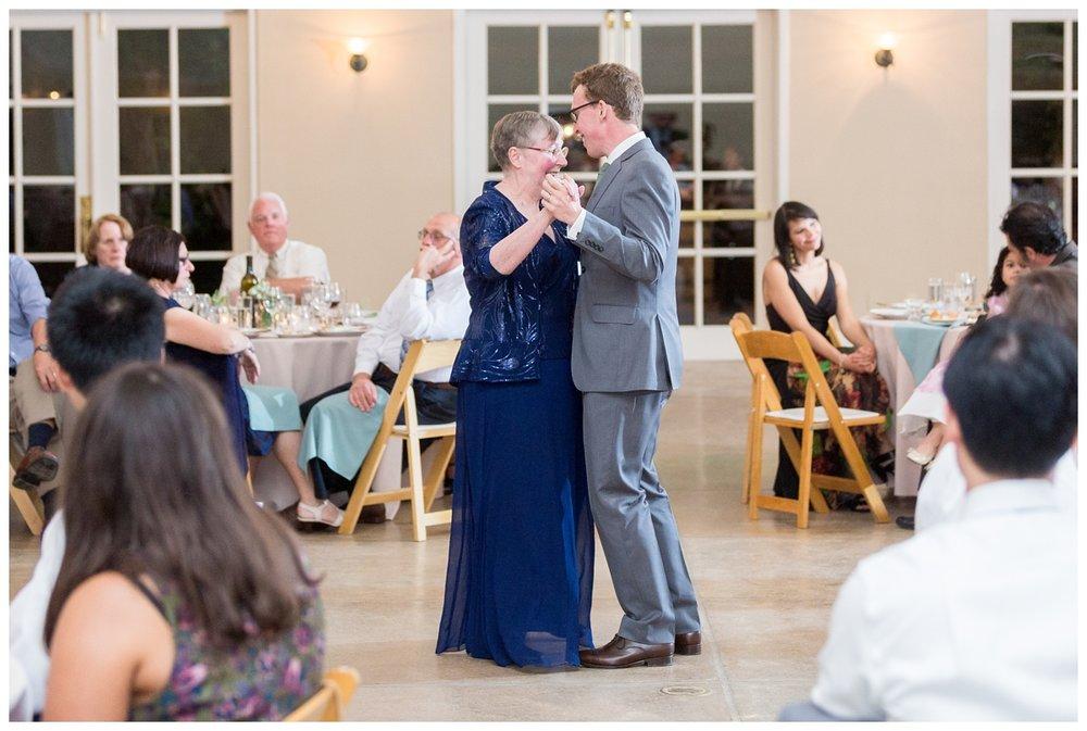 trentadue-winery-wedding-photographer-13.jpg